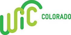 Colorado-WIC.png