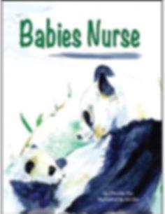 PM-babies-nurse-english-only.JPG