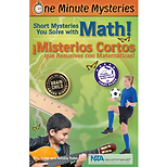 Bilingual Math Cover.png