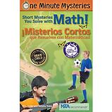 Bilingual Math Cover.png