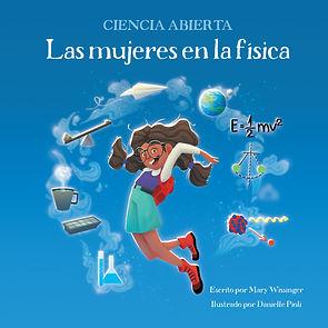 RGB.Spanish.Women.In.Phys.Cover.jpg