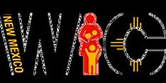 NM-WIC-Logo-400x200.png