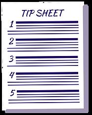 Tip Sheet.png