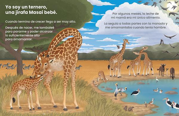 GiraffesSpread.jpg