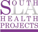 SLAHP-logo.png