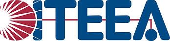 iteea logo.jpg