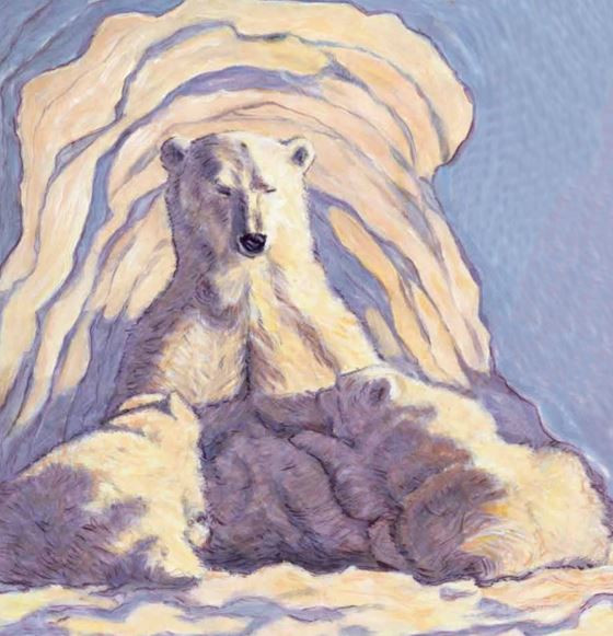 mammals breastfeeding platypus media polar nears new mothers attachment parenting parents breastfeeding nursing