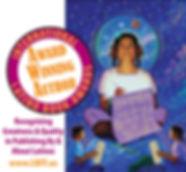 Award Winning Latino Book Awards