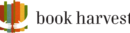 Worthy Cause: Book Harvest