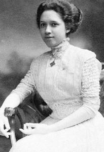 Euphemia Lofton Haynes black history months honor scientists inventors female science math history innovation