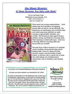 OMM Math Articulation Cover.png