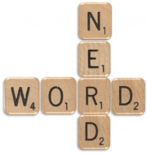 word nerd day child building vocabulary reading early education parent parenting words development platypus media