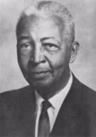 Lloyd Hall Black History Month scientist inventor history honor innovation