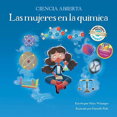 Sp.Women.In.Chem.Cover_Web.jpg