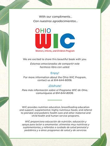 OH-WIC-CustomPage.jpg