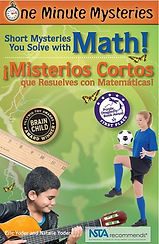 SN-bilingual-mysteries-solve-with-math.JPG