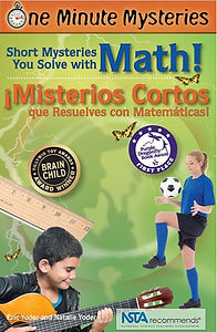 SN-bilingual-mysteries-solve-with-math.J