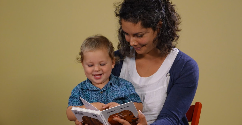 Book Harvest worthy cause donate books reading children kids early education science naturally