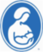 La Leche League Testimonial Platypus Media