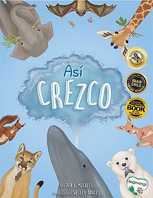 AsiCrezco_edited.jpg