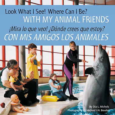 RGB.LWIS.Animals.Bilingual.hi-res.jpg