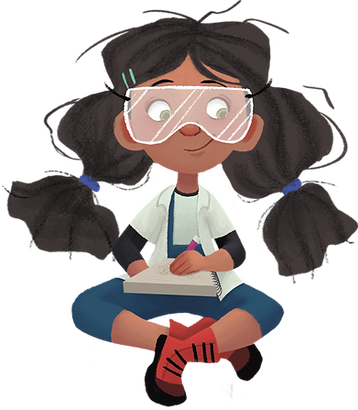 Girl.Sitting.Writing.Goggles.png