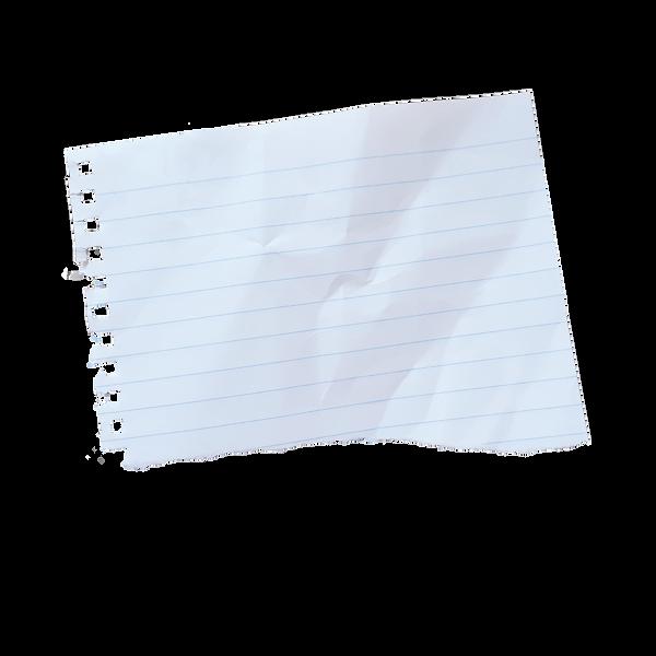 PaperScrap.tif