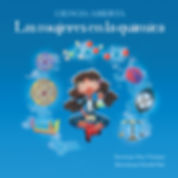 RGB.Spanish.Women.In.Chem.Cover.jpg