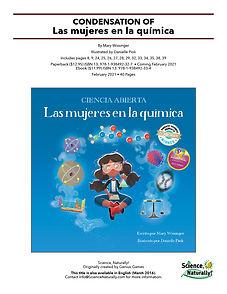 SPANISH_WIChem_Condensation_Cover.jpg