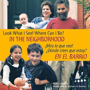 RGB.LWIS.Neighborhood.Bilingual.hi-res.j