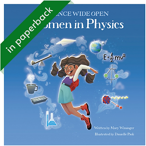 physics in paperback.png