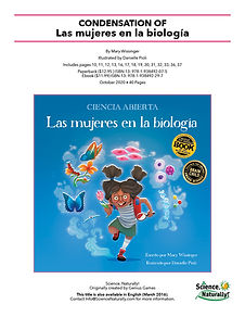 SPANISH_WIBio_Condensation_Cover.jpg