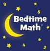 Bedtime Math.png