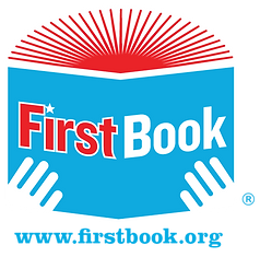 FirstBook partner science naturally
