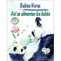 BilingualBabiesNurseWEB_Cover.jpg