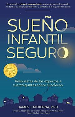 CMYK.SIS.Spanish.Cover_highres_2.28.20.j