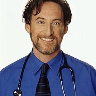 Dr. Karp.jpg
