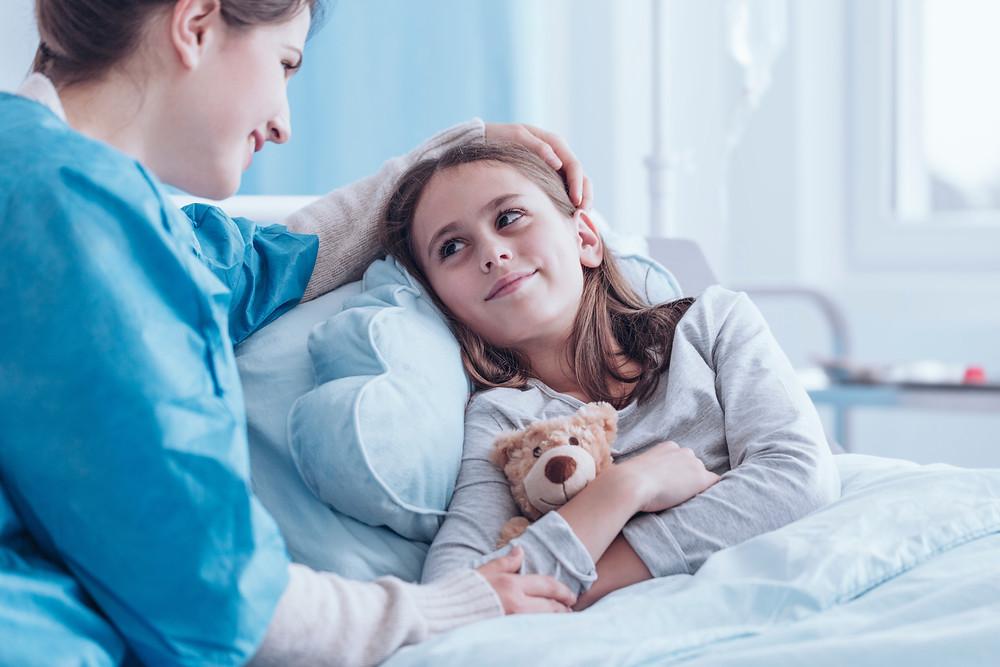 child life month specialists platypus media healthcare children child parents parenting