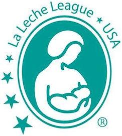 LLL logo.jpg