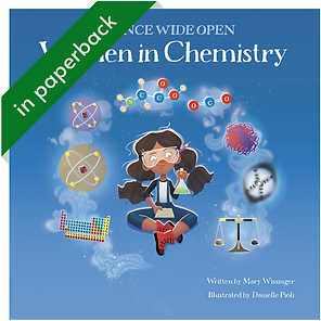 chem in paperback.png