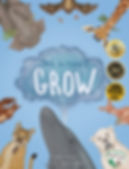 RGBThisIsHowIGrowCover.2.14.20.jpg