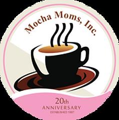 Mocha Moms Jolene Ivey Testimonial Platypus Media