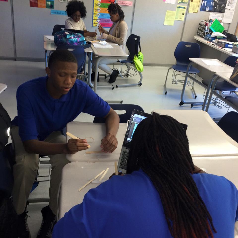 damon jones the steam teacher steam america literacy early education literacy bilingual books resources online education