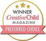 Preferred Choice Award.png