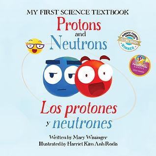 RGB.Protones.Neutrones.hi-res.jpg