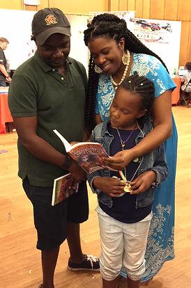 Family Reading.JPG