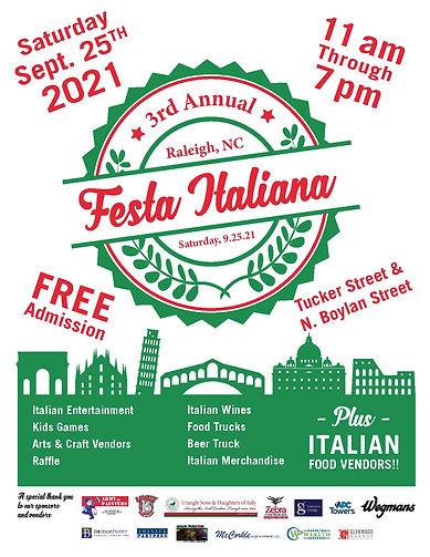 Festa Italiana 2021 flyer.jpg