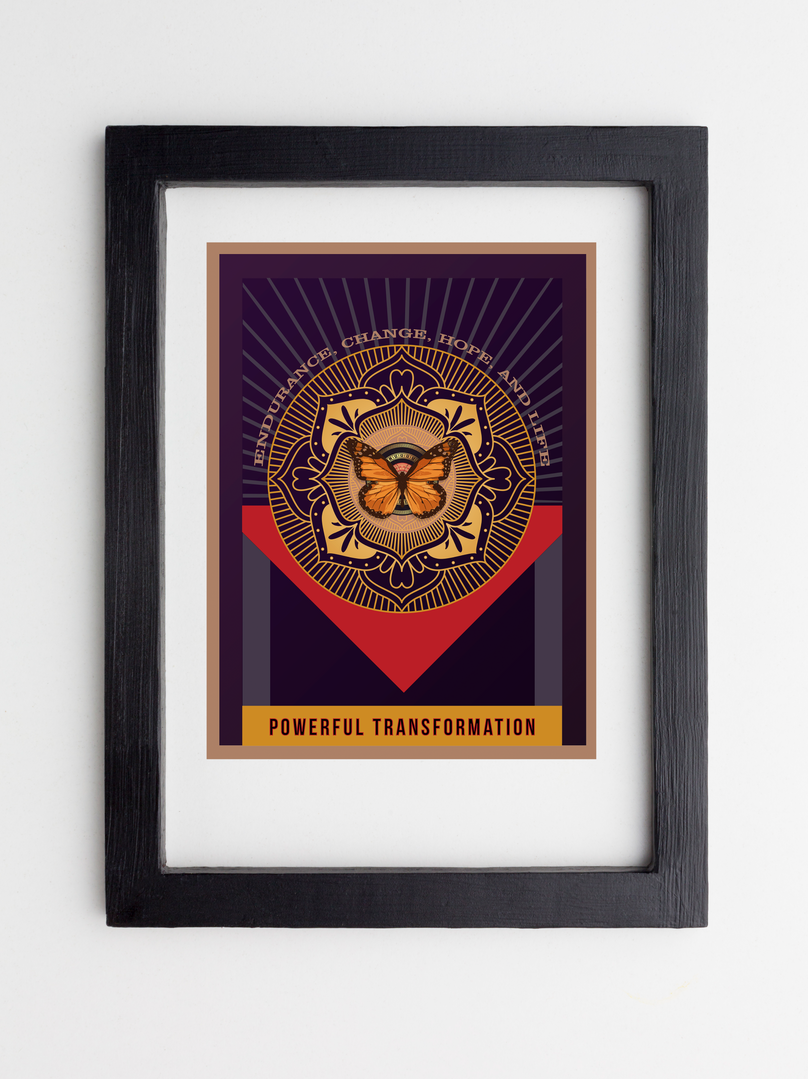 Butterfly_11 x 14_Framed.png