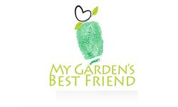 My Garden's Best Friend