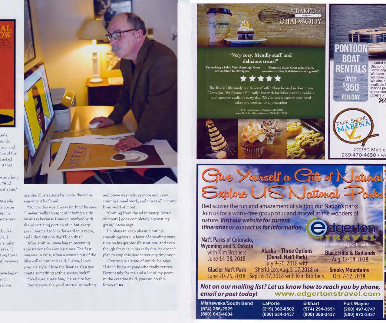 Michiana Life Article_Page_4